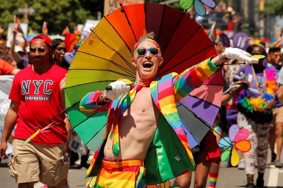 gay-pryde