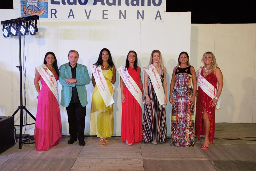 Miss-Mamma-Italiana-2021