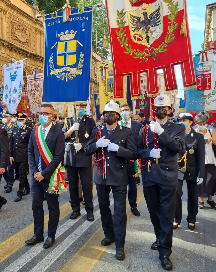 Commemorazione-41°-anniversario-strage-di-Bologna