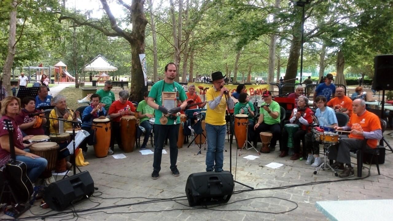 concerto-tam-tangram-band