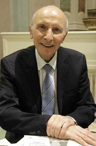 Marcello Novaga