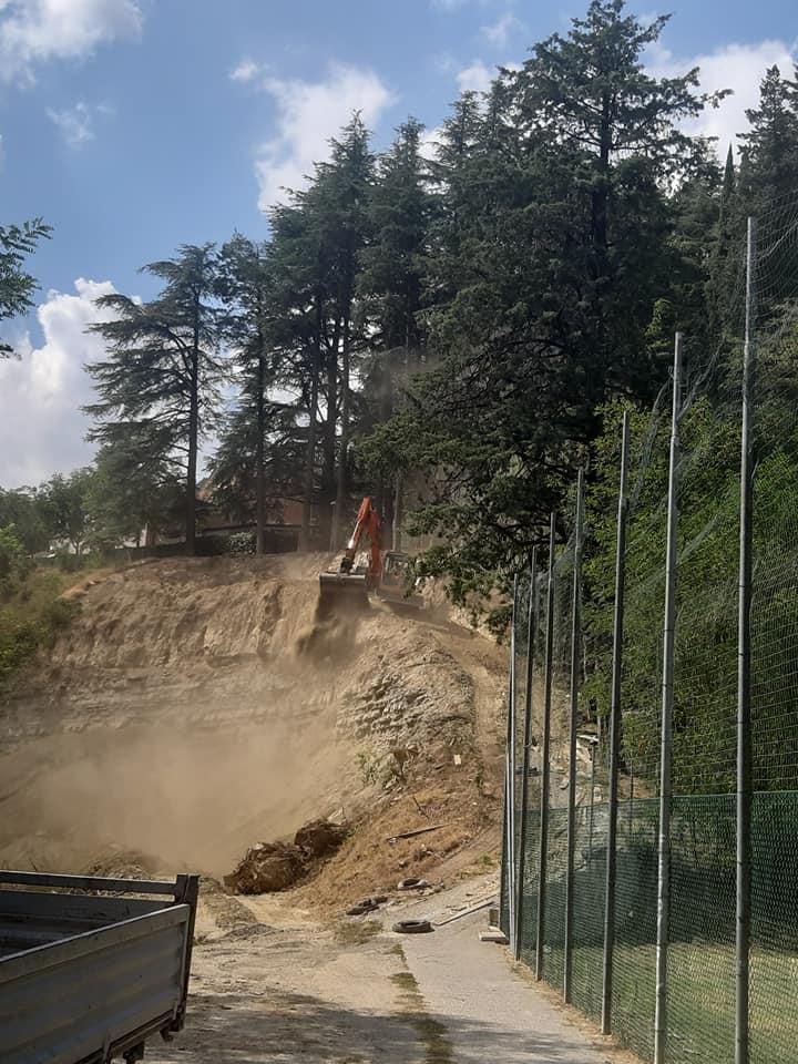 nuovo-impianto-di-irrigazione-campo-da-calcio-modigliana