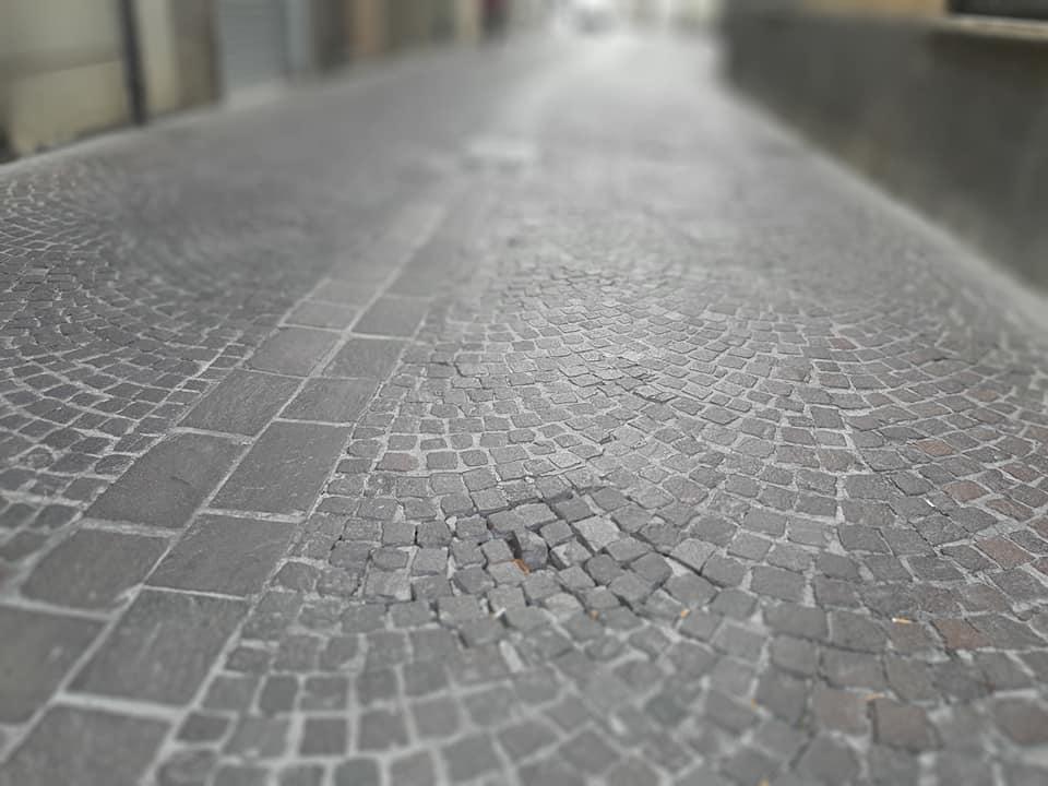 via-don-Giovanni-Verita-a-Modigliana