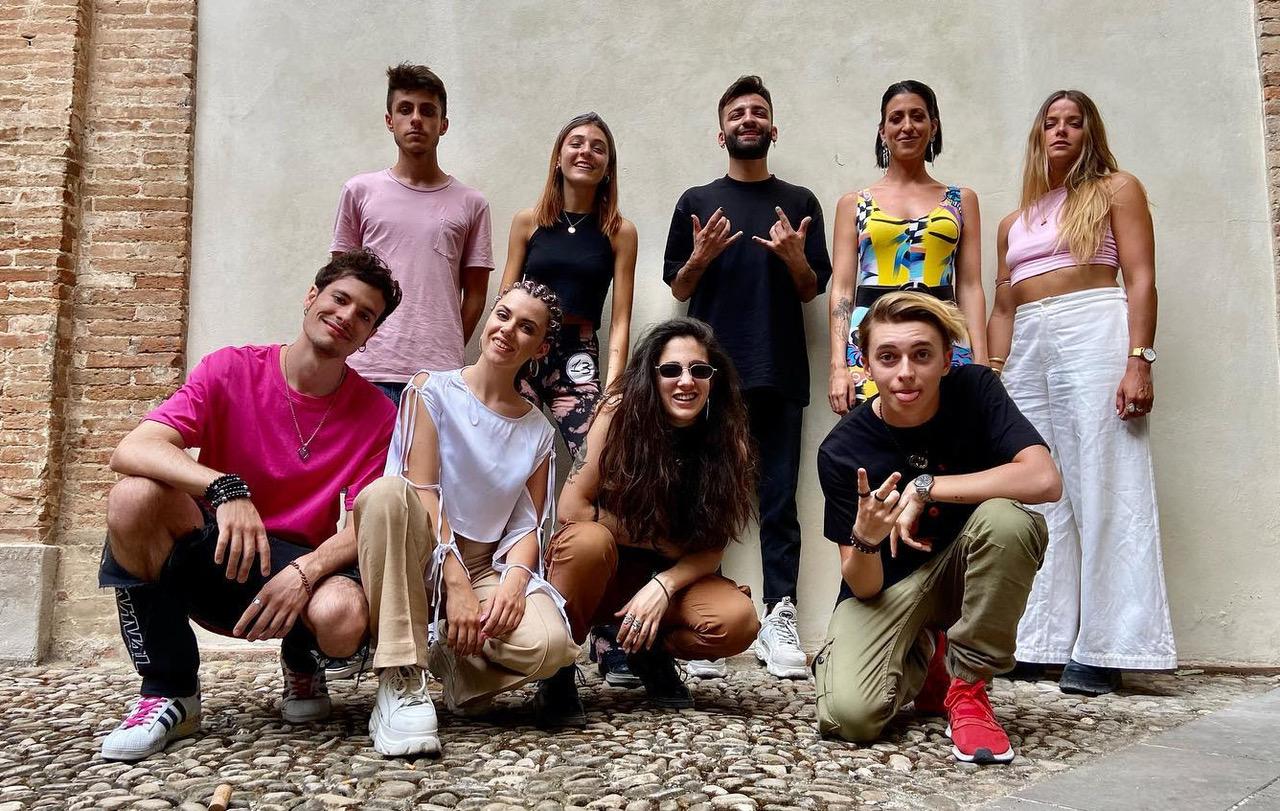 Festival-di-Castrocaro-2021-i-finalisti