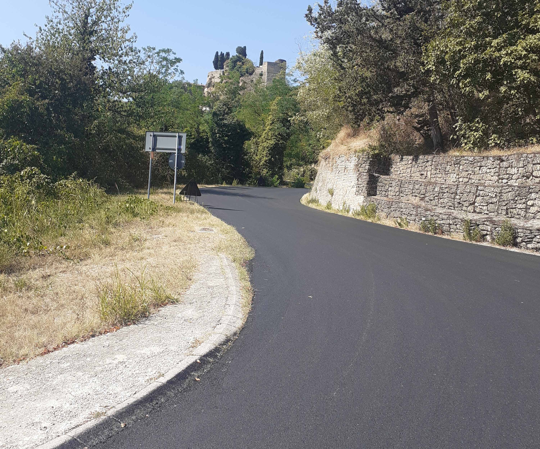 lavori-di-asfaltatura