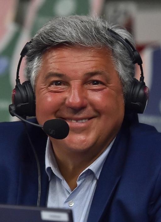 Stefano-Michelini-ex-allenatore-e-commentatore-televisivo