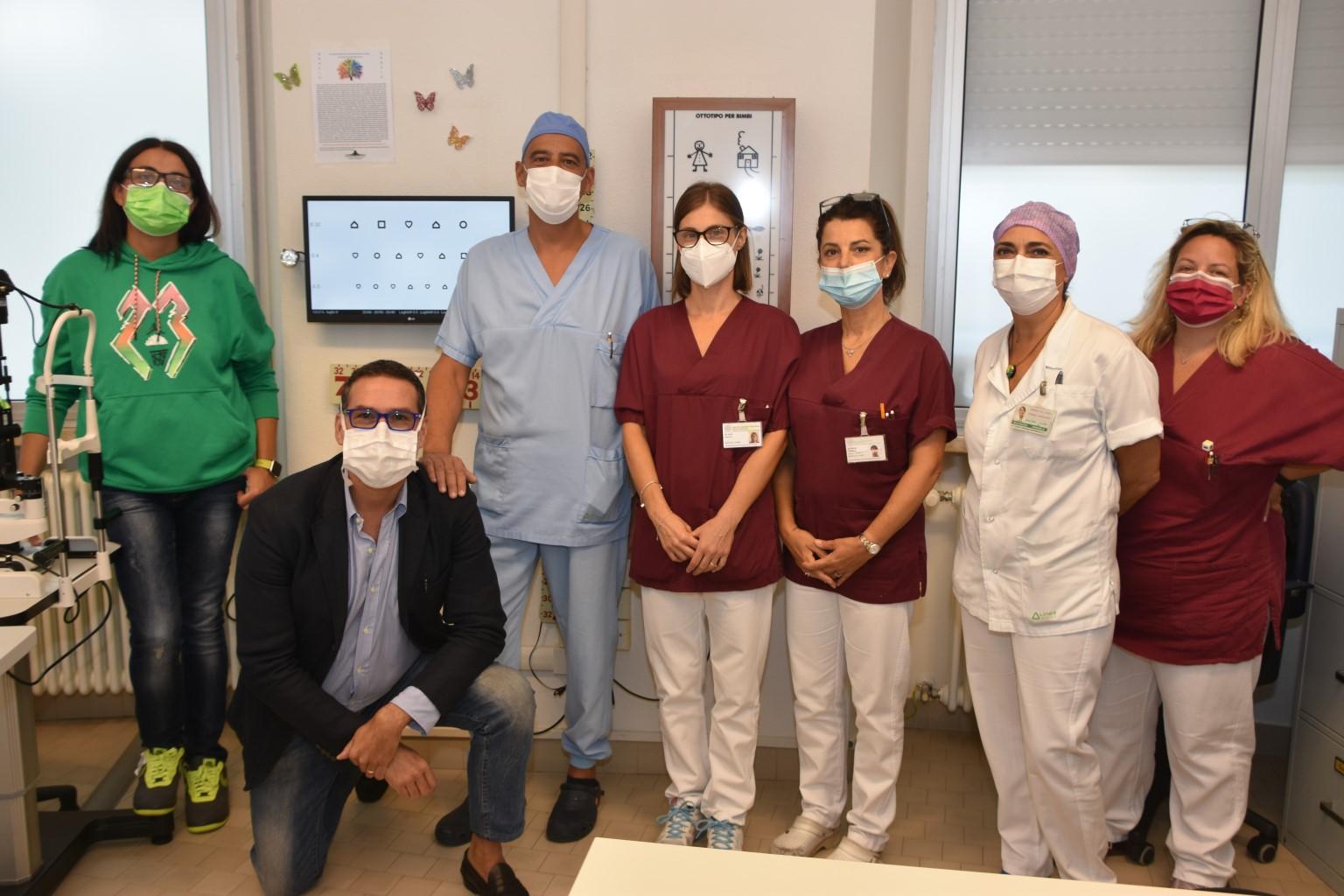 Oculistica-donato-ottoitipo-x-ortottica