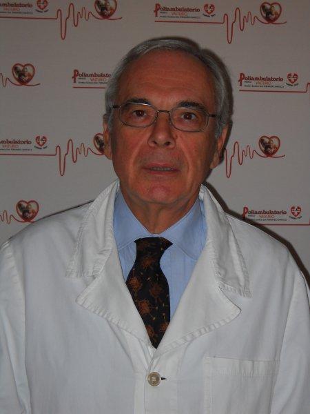 Pier Lorenzo Costa