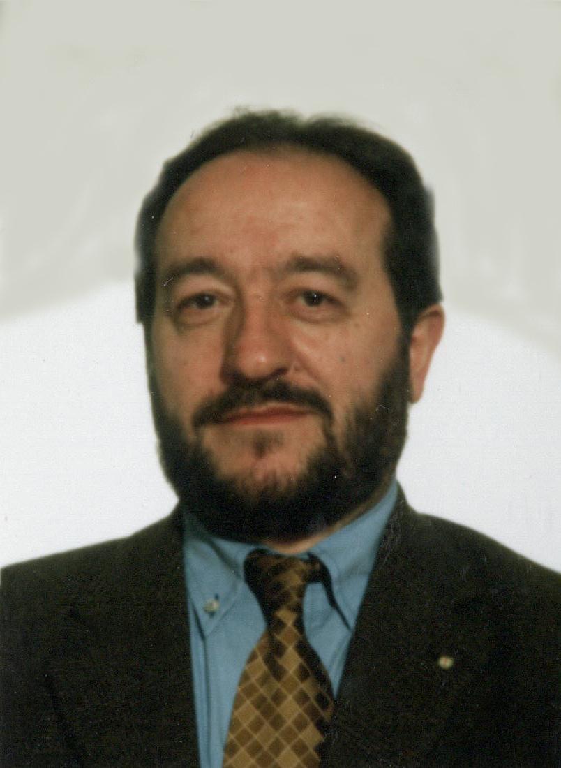Corrado-Ghetti