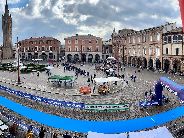 campionati-italiani-atletica