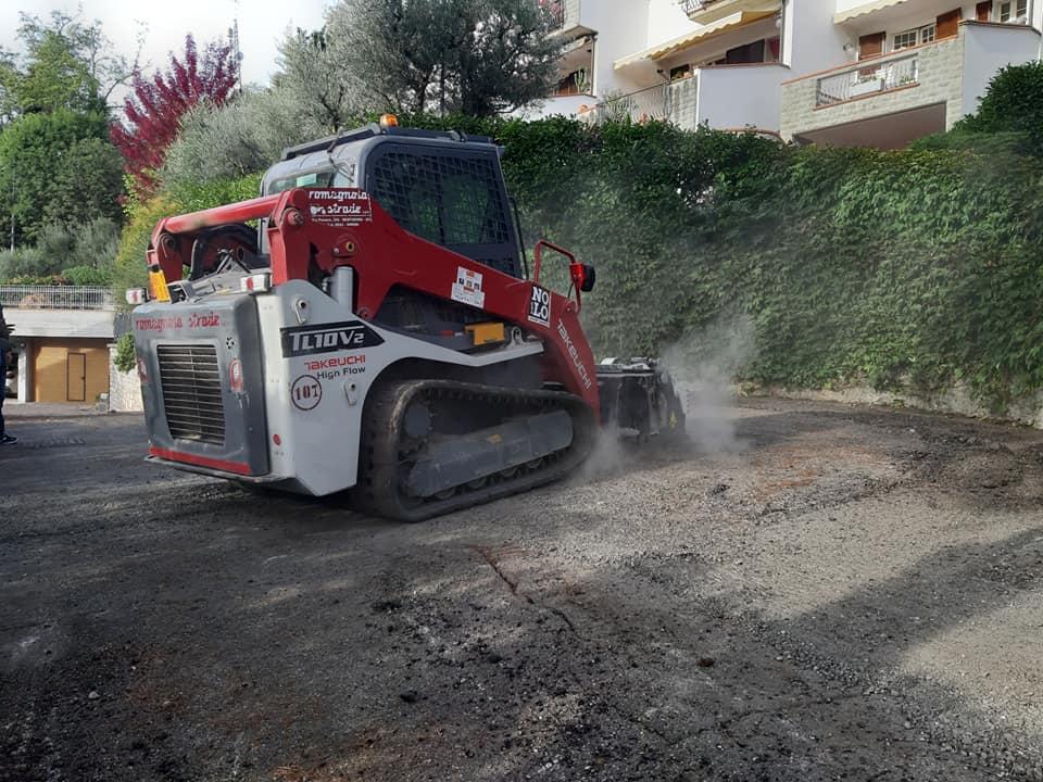 lavori-stradali-a-Modigliana