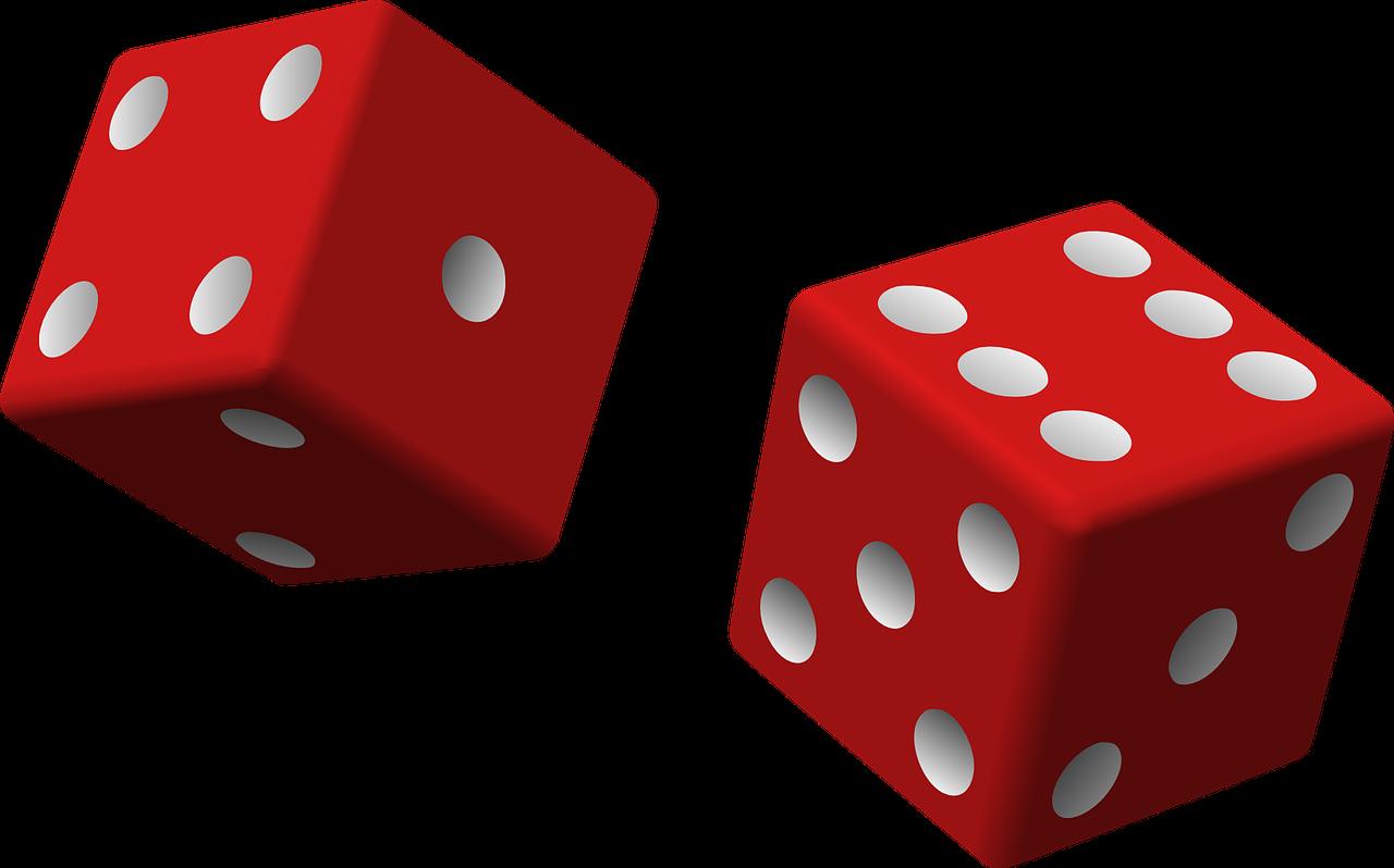 3-cose-da-sapere-sul-casino-Voglia-di-Vincere-4live.it_