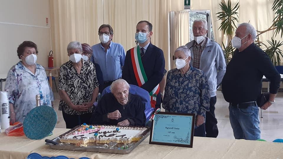 Tonino-Bagnarelli-centenario