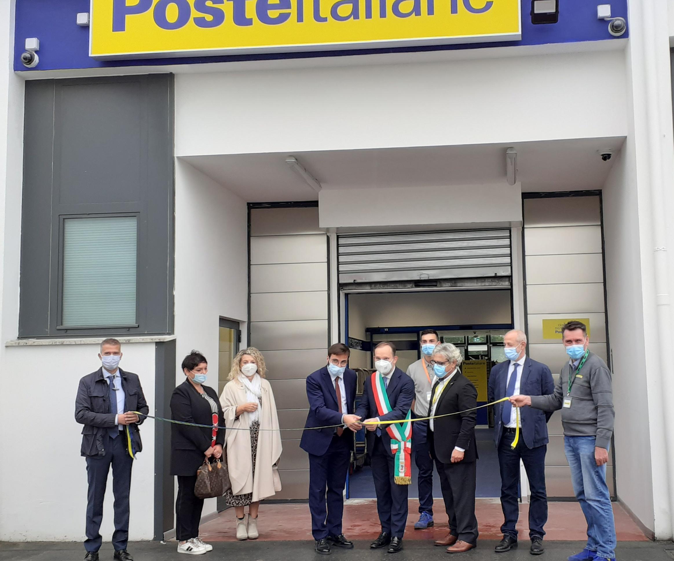 Poste-Italiane-Meldola