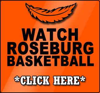 watch_rhs_ad_hoops