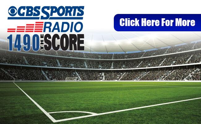 1490-the-score
