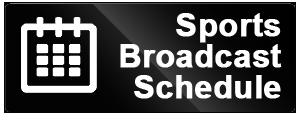 sports_schedule_black