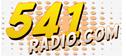 541 Radio