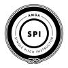 amga-single-pitch-instructor