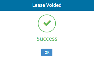Leases8VoidLease8