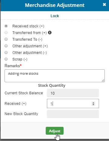 merchandise-inventory10
