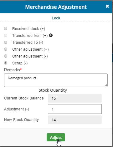 merchandise-inventory11