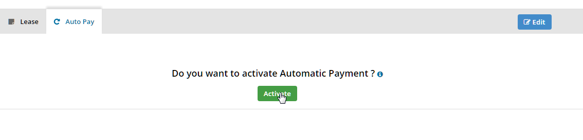 AutoPayActivation4
