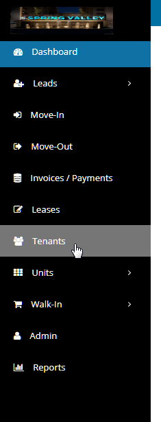 tenantsMergeLeases1