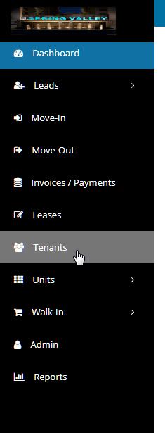 tenantsUnmergeLease1