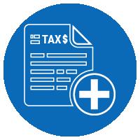 Multiple Tax