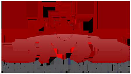 3ms Logo