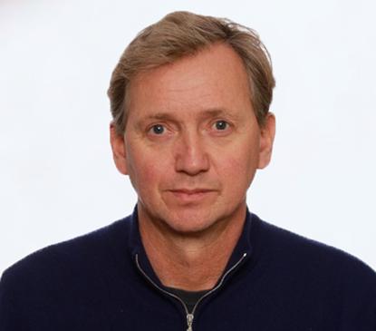 Hallgrimur Tomas Ragnarsson
