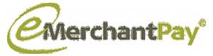 E-merchant Pay
