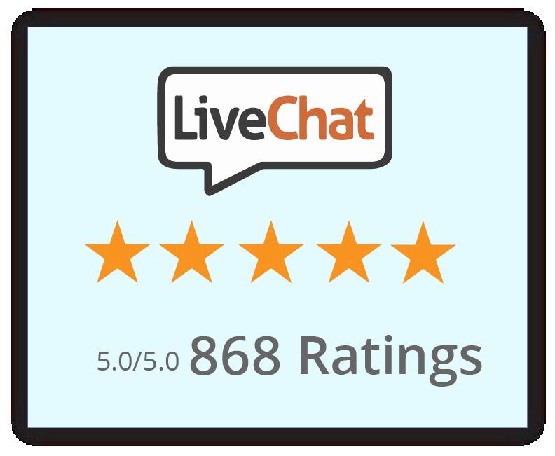 6Storage Live Chat