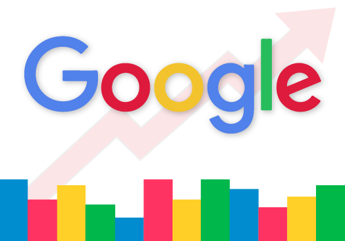 Improve your Google Rank
