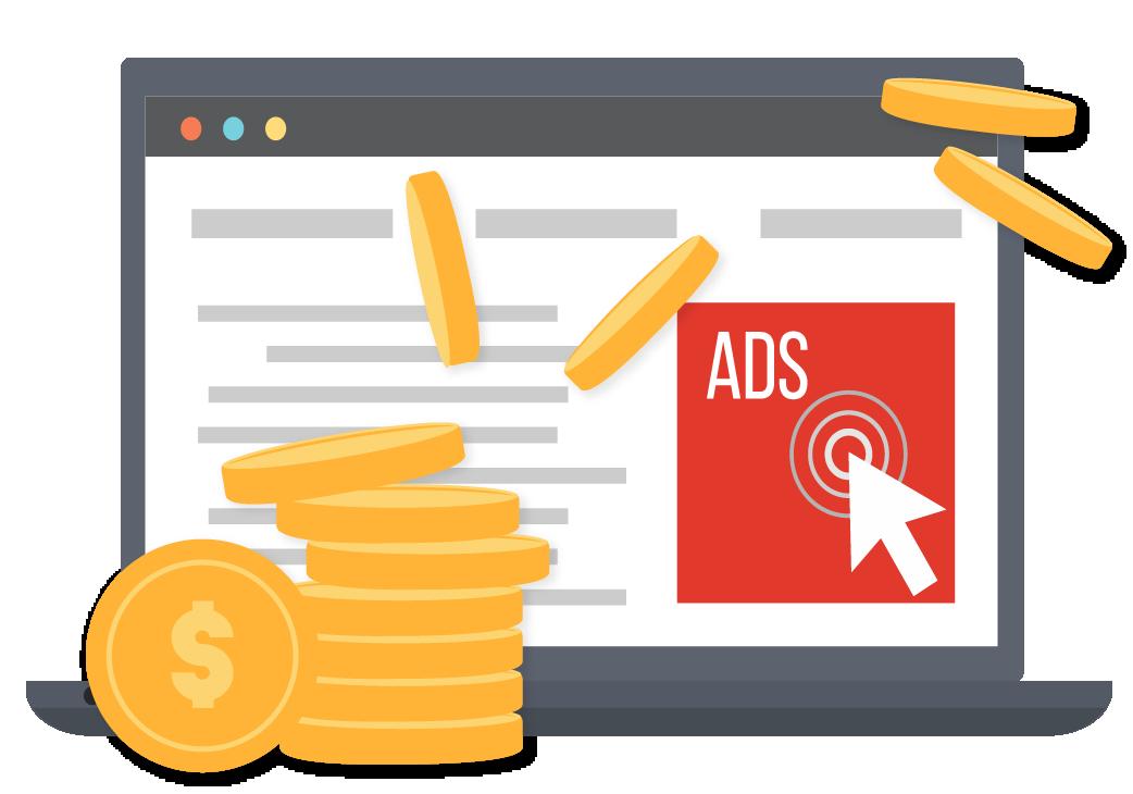 PPC Online Advertising