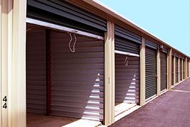 storage view