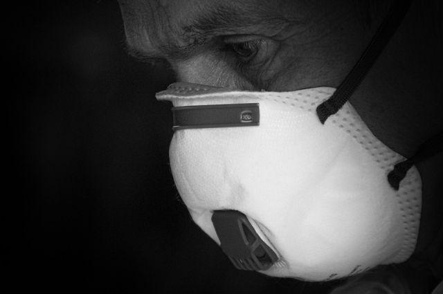 Заражённых COVID-19 петербуржцев будут принимать в больницах Ленобласти