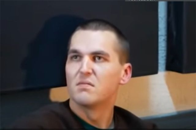 Суд продлил задержание жене погибшего Энди Картрайта на 72 часа
