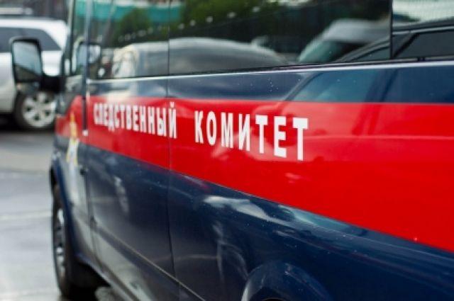 Трое мужчин обвиняются в похищении петербуржца из-за комнаты в коммуналке