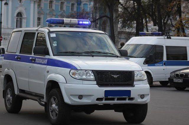 В Петербурге нашли живым пропавшего 10-летнего мальчика