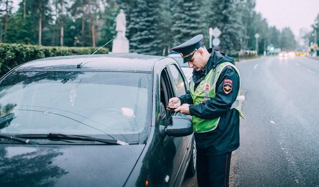 Водителей с серьезными заболеваниями лишат прав автоматически