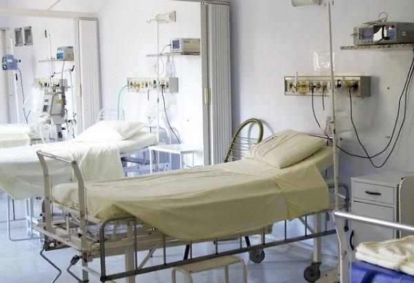 Петербуржцы смогут восстанавливаться от пневмонии в санаториях