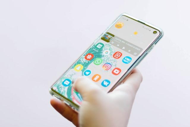 В России могут запретить Samsung Pay