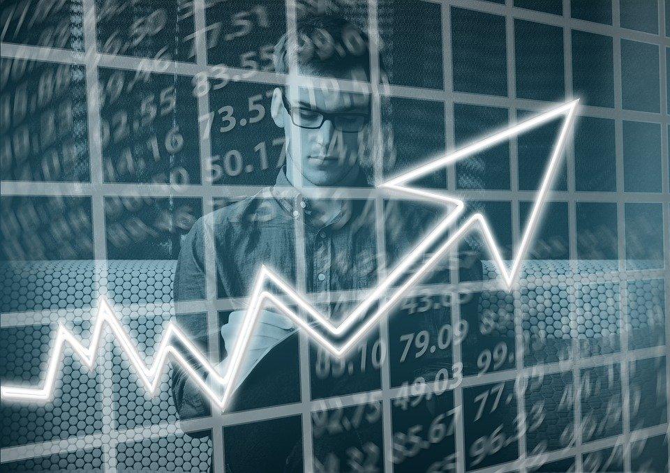 Bloomberg сообщил об успехах российской экономики на фоне пандемии