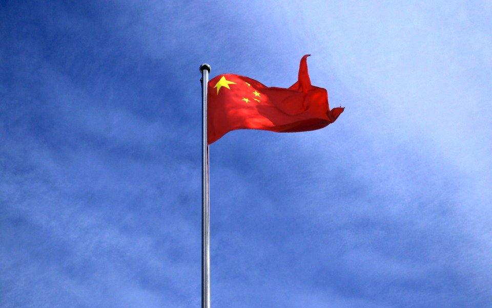 Боррель призывает КНР одуматься и не продолжать конфронтацию