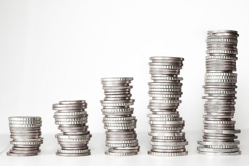 Минтруд оценил прожиточный минимум за 2020 год в 11 301 рубль