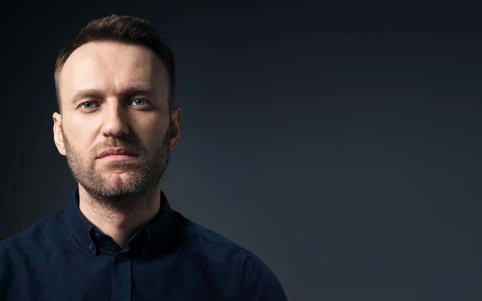 Мясников предположил, что могло случиться с Навальным