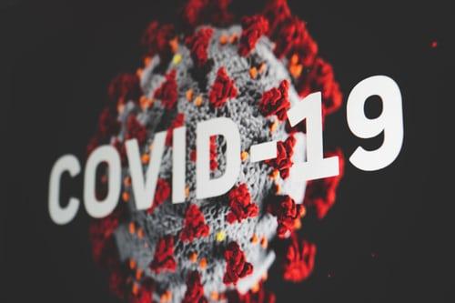 Прививку от коронавируса сделали более 600 тысяч петербуржцев