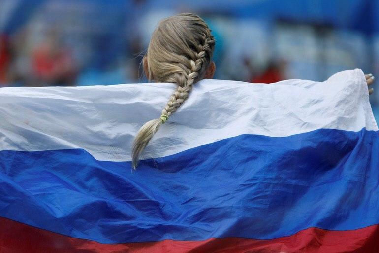 Почти 500 петербургских спортсменов получат премии за достижения